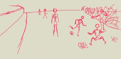 Gente y perspectiva_02